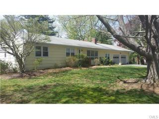 51 Lota Drive, Fairfield CT
