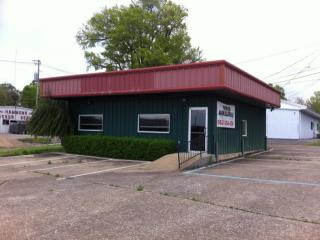 108 N Cass St, Corinth, MS 38834