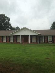 1551 Purnell Rd, Tupelo, MS 38801