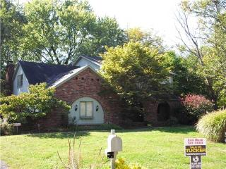 3103 Oberlin Court, Indianapolis IN