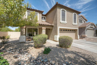20910 North 37th Place, Phoenix AZ