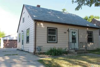 109 South Wayland Avenue, Sioux Falls SD