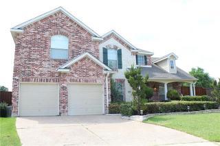 1680 Kimble Drive, Carrollton TX