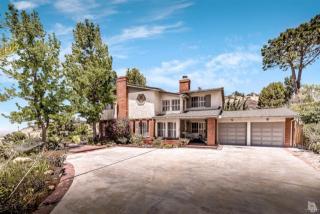 982 Chalet Circle, Thousand Oaks CA
