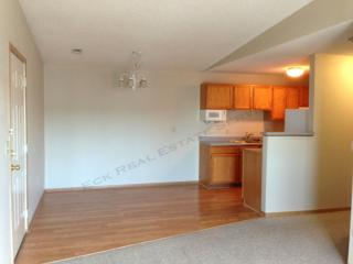 927 Emery Rd #D302, Lawrence, KS 66044