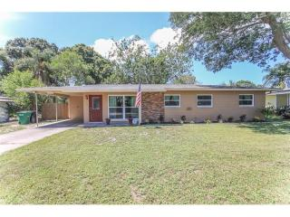 4210 West Iowa Avenue, Tampa FL