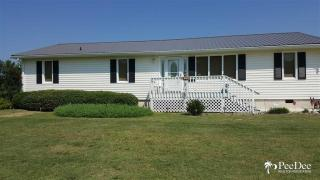 1144 Seven Bridges Road, Timmonsville SC