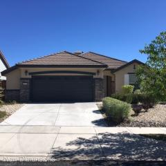 9150 Heritage Ridge Ct, Reno, NV 89523