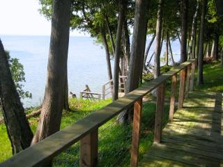 11613 11617 Mossy Cliff Trail, Sister Bay WI