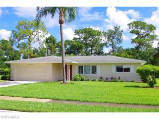2331 Woodland Boulevard, Fort Myers FL