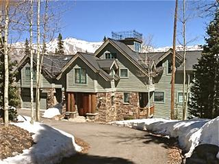 Address Not Disclosed, Telluride, CO 81435