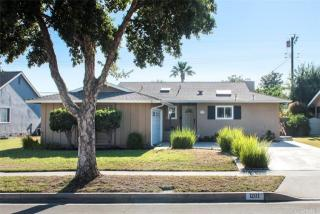 1201 South Orchard Avenue, Fullerton CA