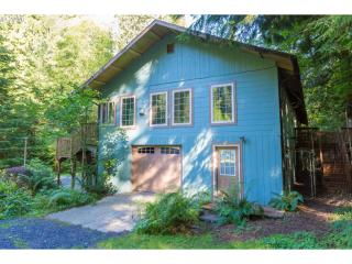 48491 Southeast Highway 26, Sandy OR