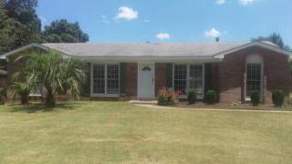4813 Moores Mill Court, Columbus GA