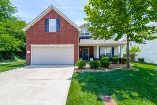 7328 Autumn Crossing Way, Brentwood TN