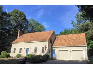319 West Road, Hampstead NH