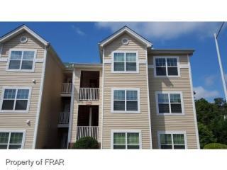 3308 7 Harbour Pointe Place, Fayetteville NC