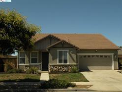 4519 Carnegie Lane, Brentwood CA