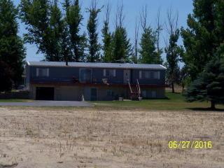 1332 West Syphon Road, Pocatello ID
