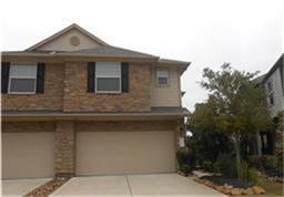 24558 Folkstone Circle, Katy TX