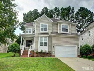 3932 Song Sparrow Drive, Wake Forest NC