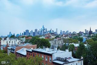 344 Degraw Street #4A, Brooklyn NY