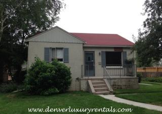2364 S Clayton St, Denver, CO 80210