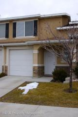 634 W Hidden Bluff Cv, Sandy, UT 84070
