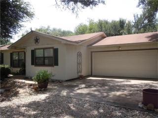 243 Lamaloa Lane, Bastrop TX