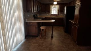 145 1st St, Bridgeport, WV 26330
