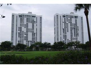 20225 Northeast 34th Court #317, Aventura FL