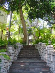 8423 Fountain Ave, West Hollywood, CA 90069