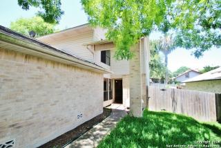 5755 Spring Watch, San Antonio TX