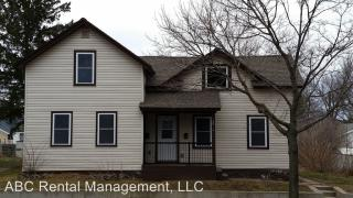 621 Lincoln Ave, Wausau, WI 54403