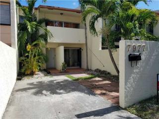 7977 Southwest 105th Place, Miami FL