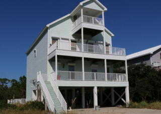 1497 Shell Lane, Gulf Shores AL