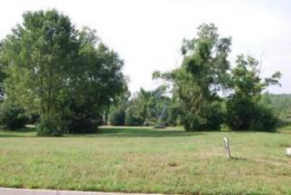 764 Conservation Circle, Fairborn OH