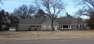 16 East Douglas Avenue, Wichita KS