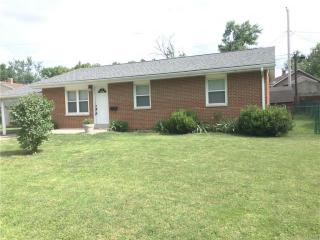 1115 Imperial Boulevard, Kettering OH