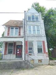 132 East Main Street, Fredericksburg PA
