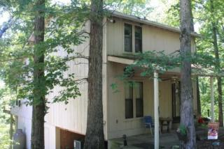 Lot 21 Craft Subdivision, Greenville MO