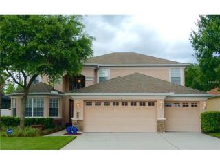 10639 Pearl Berry Loop, Land O' Lakes FL