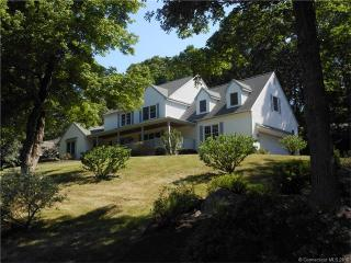 130 Castle Hill Road, Pawcatuck CT