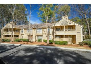 1492 North Crossing Circle NE, Atlanta GA