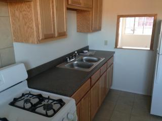 123 Lincoln Ave, Grants, NM 87020