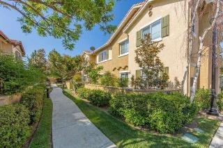 2676 Vanilla Lane #5, Simi Valley CA