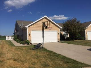 10585 Maine Drive, Crown Point IN