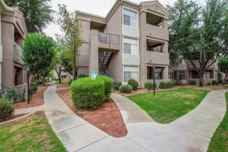 3830 East Lakewood Parkway East #3079, Phoenix AZ