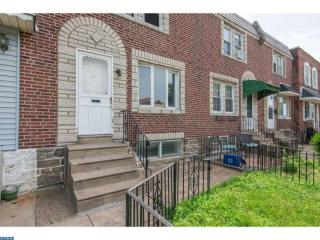 4553 Shelmire Avenue, Philadelphia PA