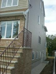 155 Milton Avenue, Staten Island NY